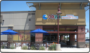 Costa Vida in Queen Creek, AZ