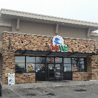 Costa Vida in Riverton, UT