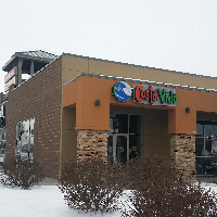 Costa Vida in West Jordan, UT