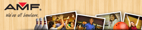 Bowlmor AMF 336 AMF Timonium Lanes Contact Reviews