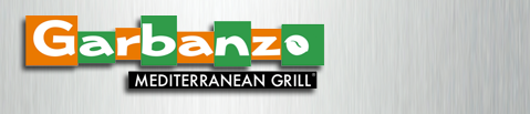 Garbanzo 7001 - Aliso Viejo, CA Contact Reviews