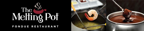 The Melting Pot San Diego - Gaslamp Quarter Contact Reviews