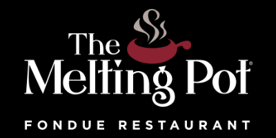 The Melting Pot in Greenville, SC