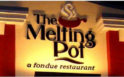 The Melting Pot in Bedford, MA