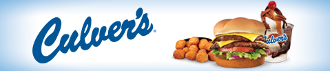 Culver's 153 - Kerrville, TX Contact Reviews