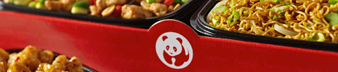 Panda Express 0490 - SOUTHLAKE MALL PX PX Contact Reviews