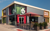 Panda Express in MERRILLVILLE, IN