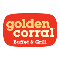 Golden Corral in COON RAPIDS, MN