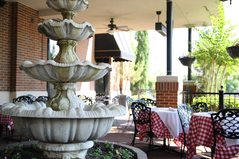 Maggiano's in Atlanta, GA