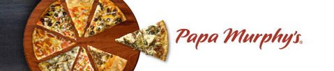 Papa Murphy's FL069 Contact Reviews